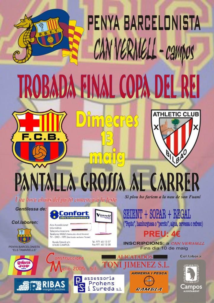 cartells-final-copa-del-rei-09
