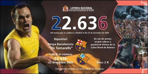 loteria-nadal-2009