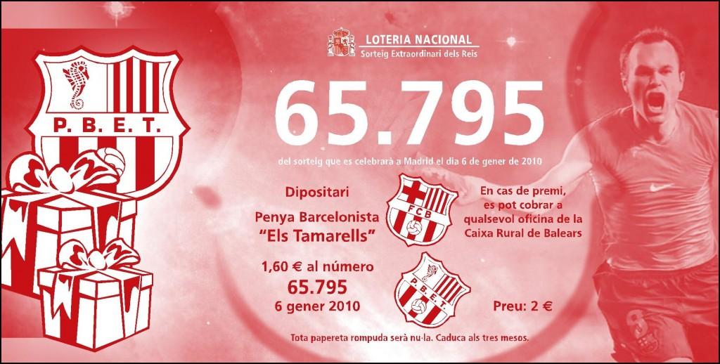 pb-tamarells-loteria-reis1