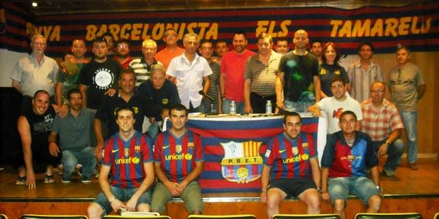 assemblea-2010-2011-001