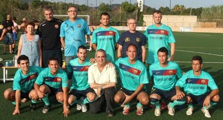torneig-peguera-2010-045