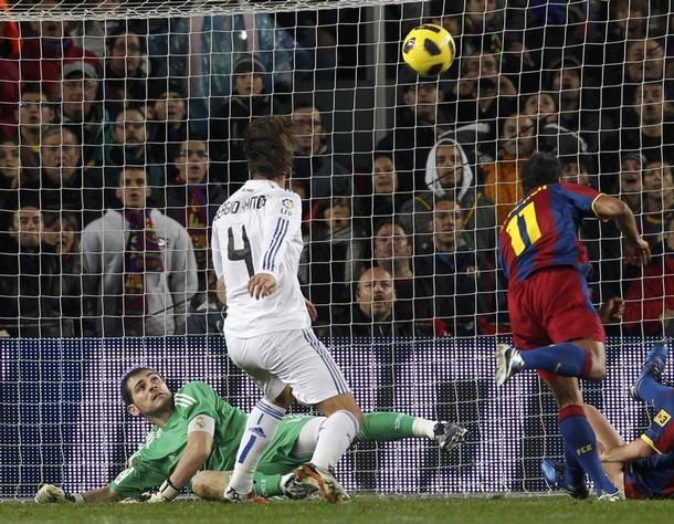 4874-barcelona-derrota-5-0-al-real-madrid-en-cl-sico-espa-ol