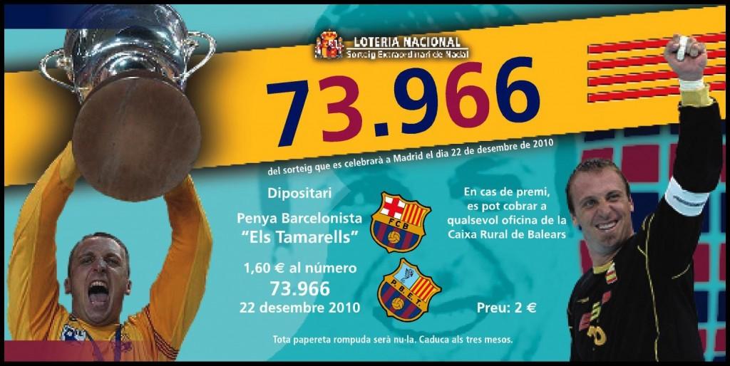 loteria-nadal-2010-david-barrufet