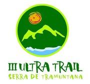 tercera-ultra-trail1