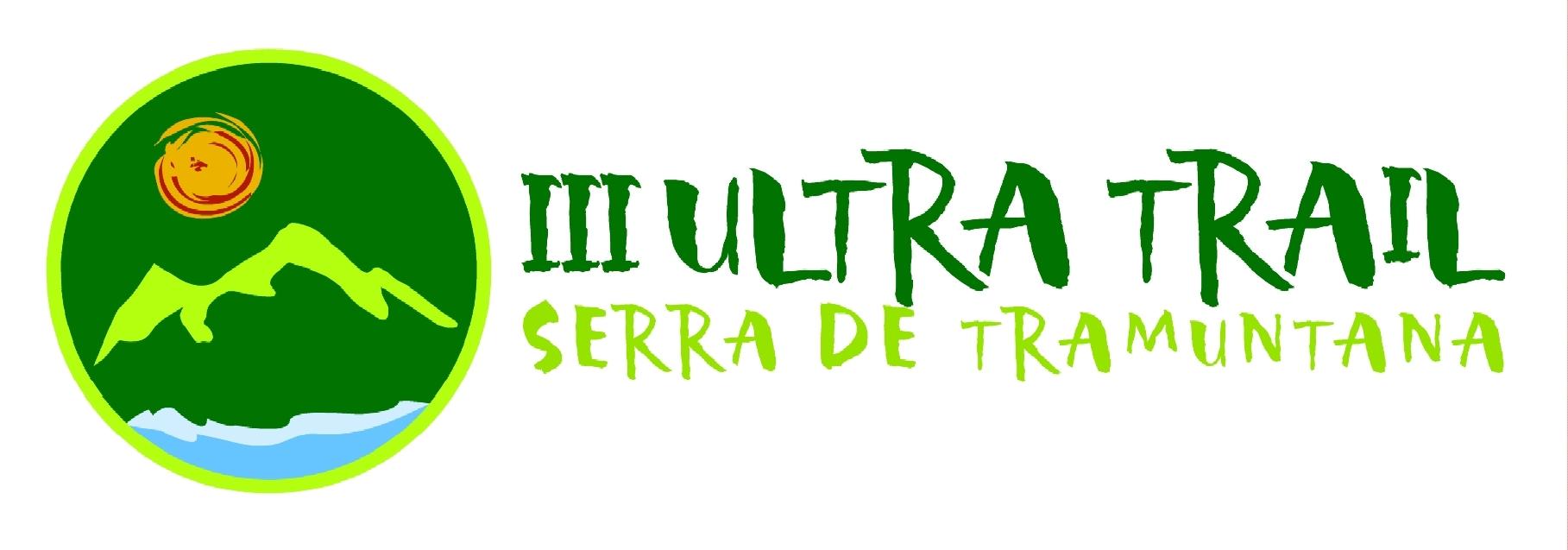 logo-utst31