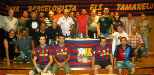 assemblea-20101