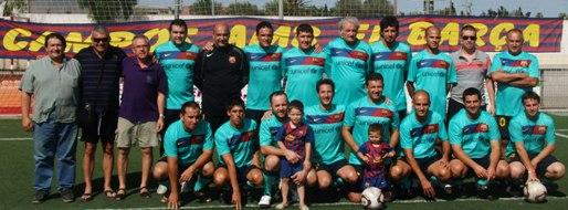 campos-2011-002