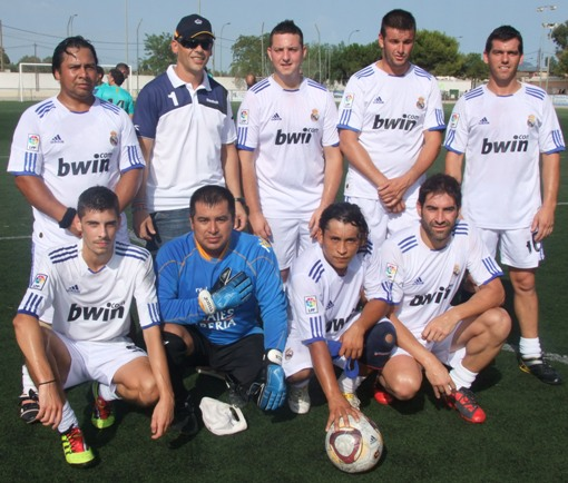 campos-2011-016