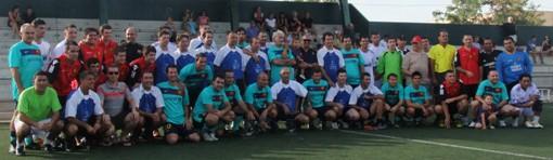 campos-2011-043