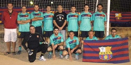 cas-concos-2011-013