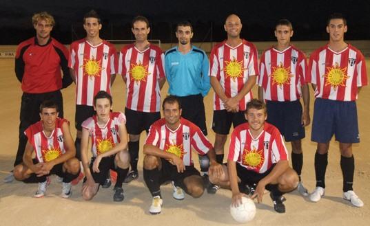 cas-concos-2011-016