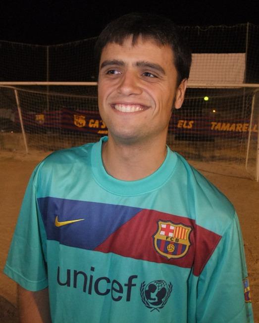 cas-concos-2011-021