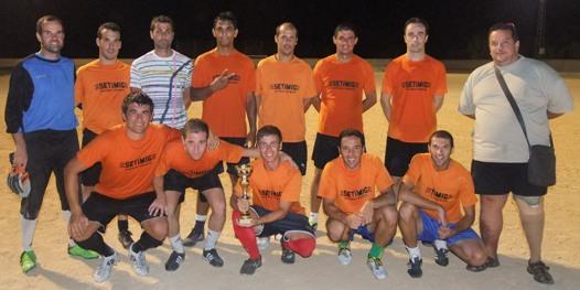 cas-concos-2011-028