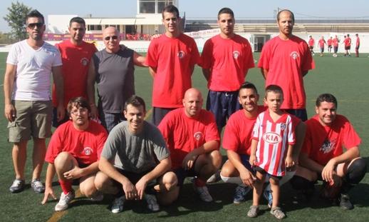 diada-2011-006