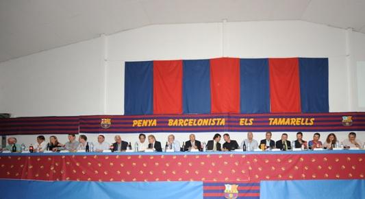 _panoramica21