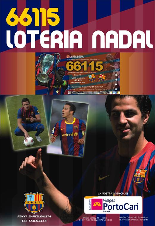 cartell-loteria-nadal-2011
