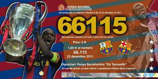 loteria-nadal-2011