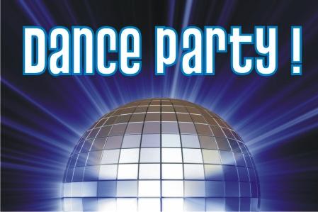 party-dance