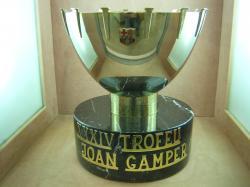 trofeo_joan_gamper