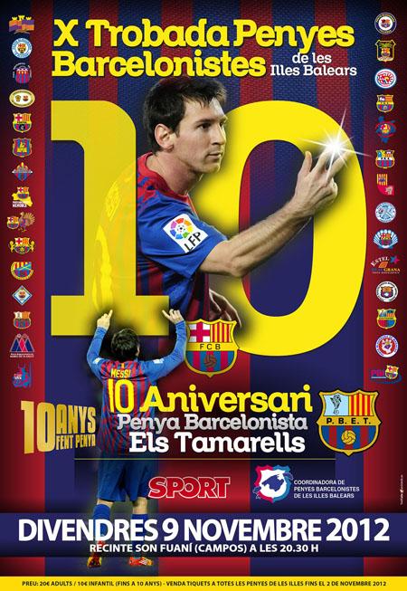 poster_Trobada_Alcudia_publis
