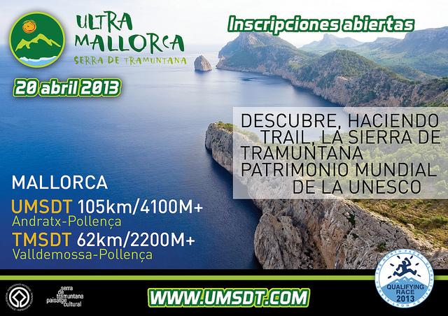 ultra-trail-2013-2