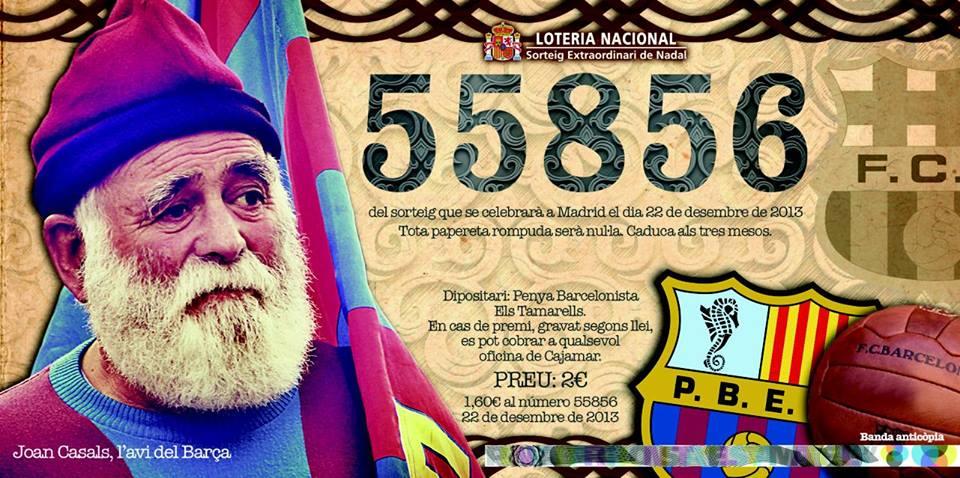 loteria-nadal-2013