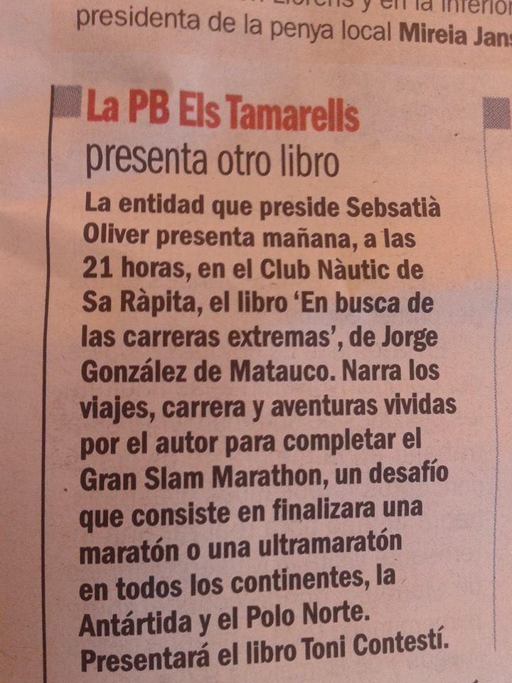 diari-sport