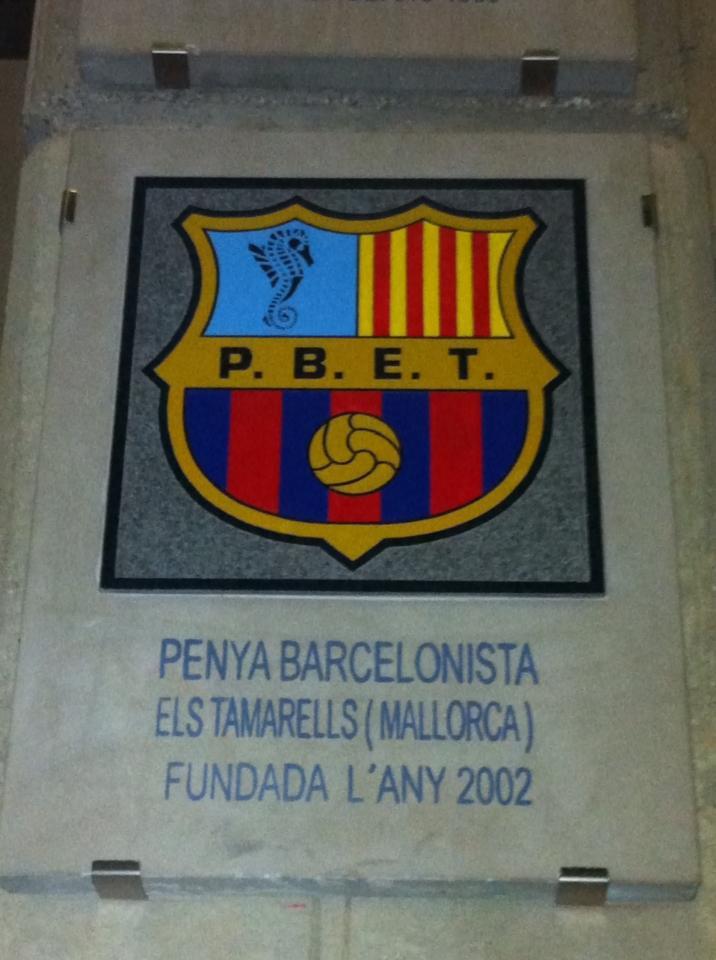 inauguracio-escut-2012