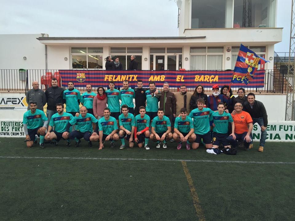 equip-penya-barcelonista-els-tamarells