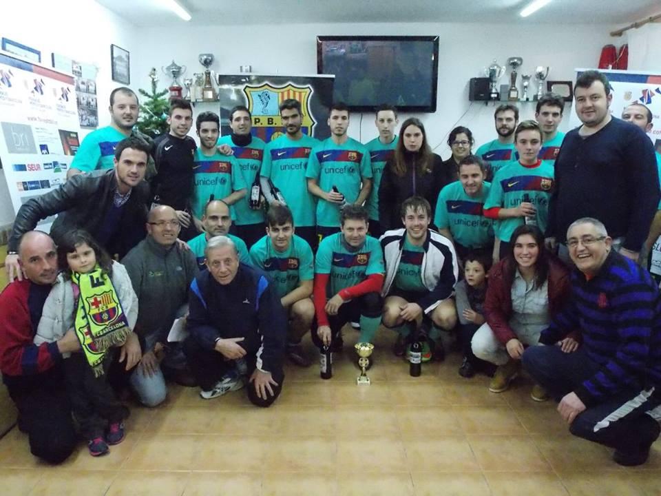 equip-vencedor