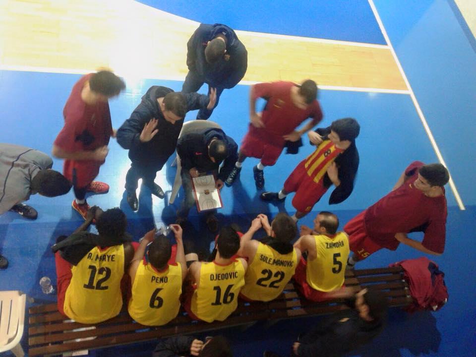 equip-del-barca-b-de-basquet