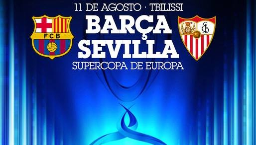final-supercopa-deuropa