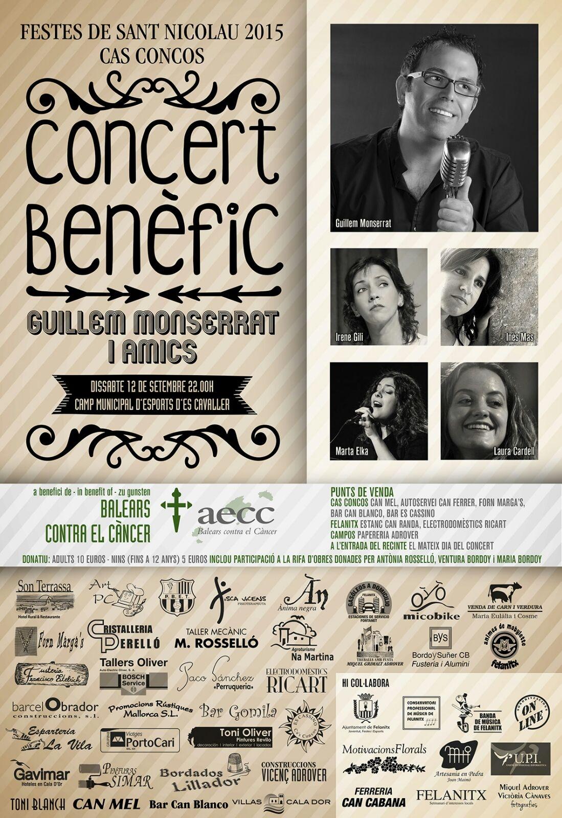 cartell-concert-solidari-2015