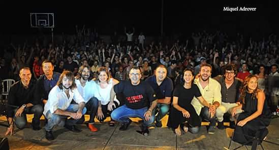 concert-solidari-1