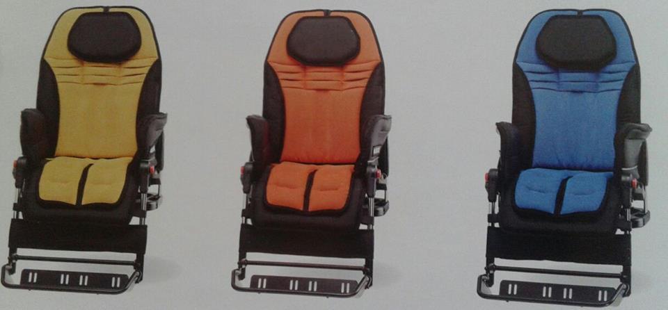 cadira-adaptada-1