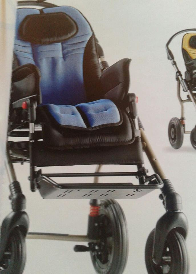 cadira-adaptada-3