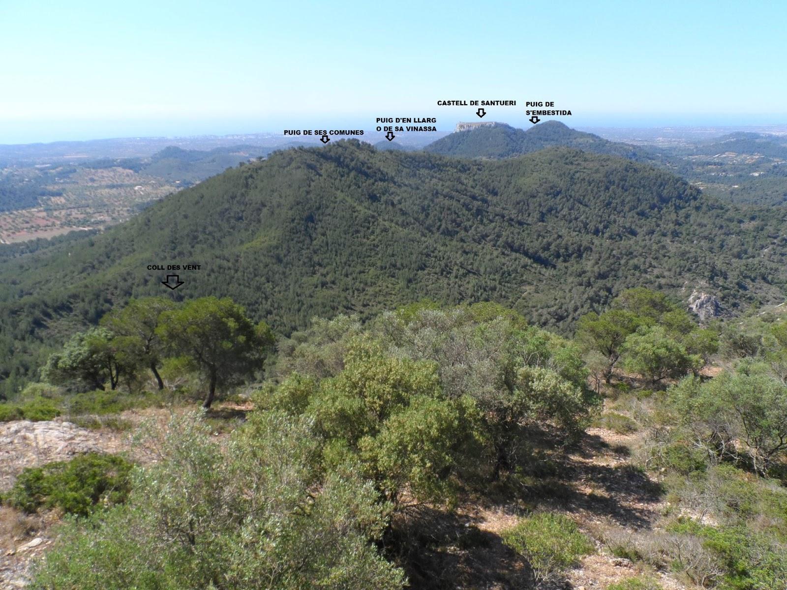 panoramica-4