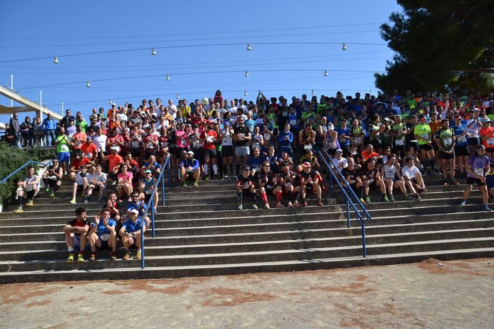 foto-participants