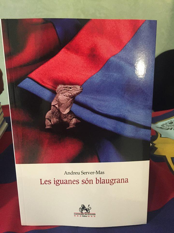 llibre-les-iguanes-son-blaugrana