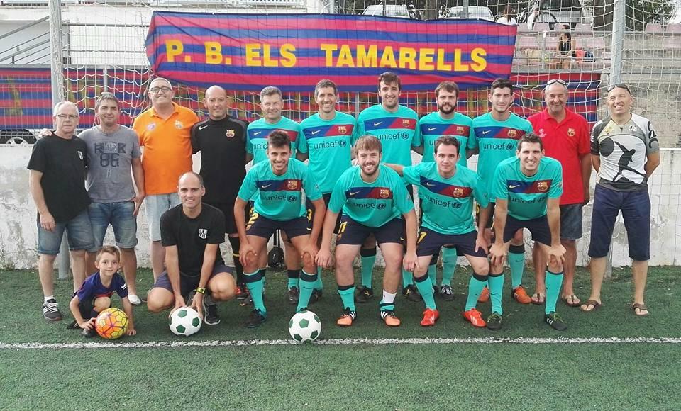 equip-pb-els-tamarells-3