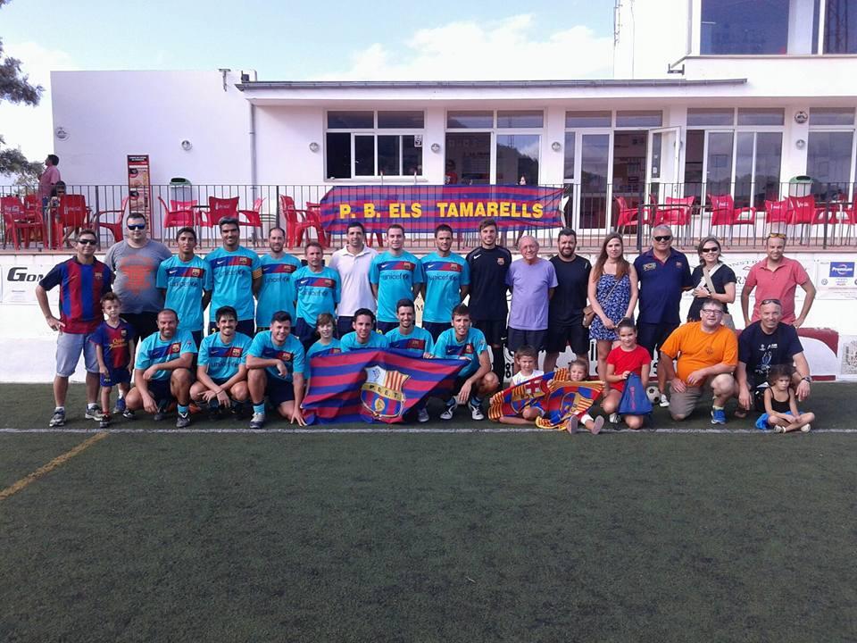 equip-torneig-2015