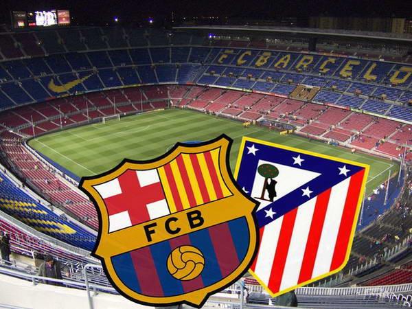 fc-barcelona-atletico-de-madrid