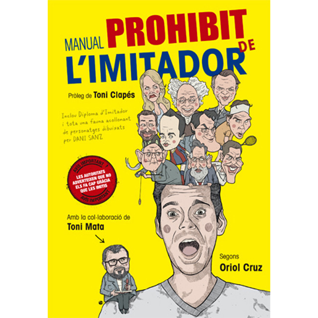 manual-prohibit-de-limitador-2