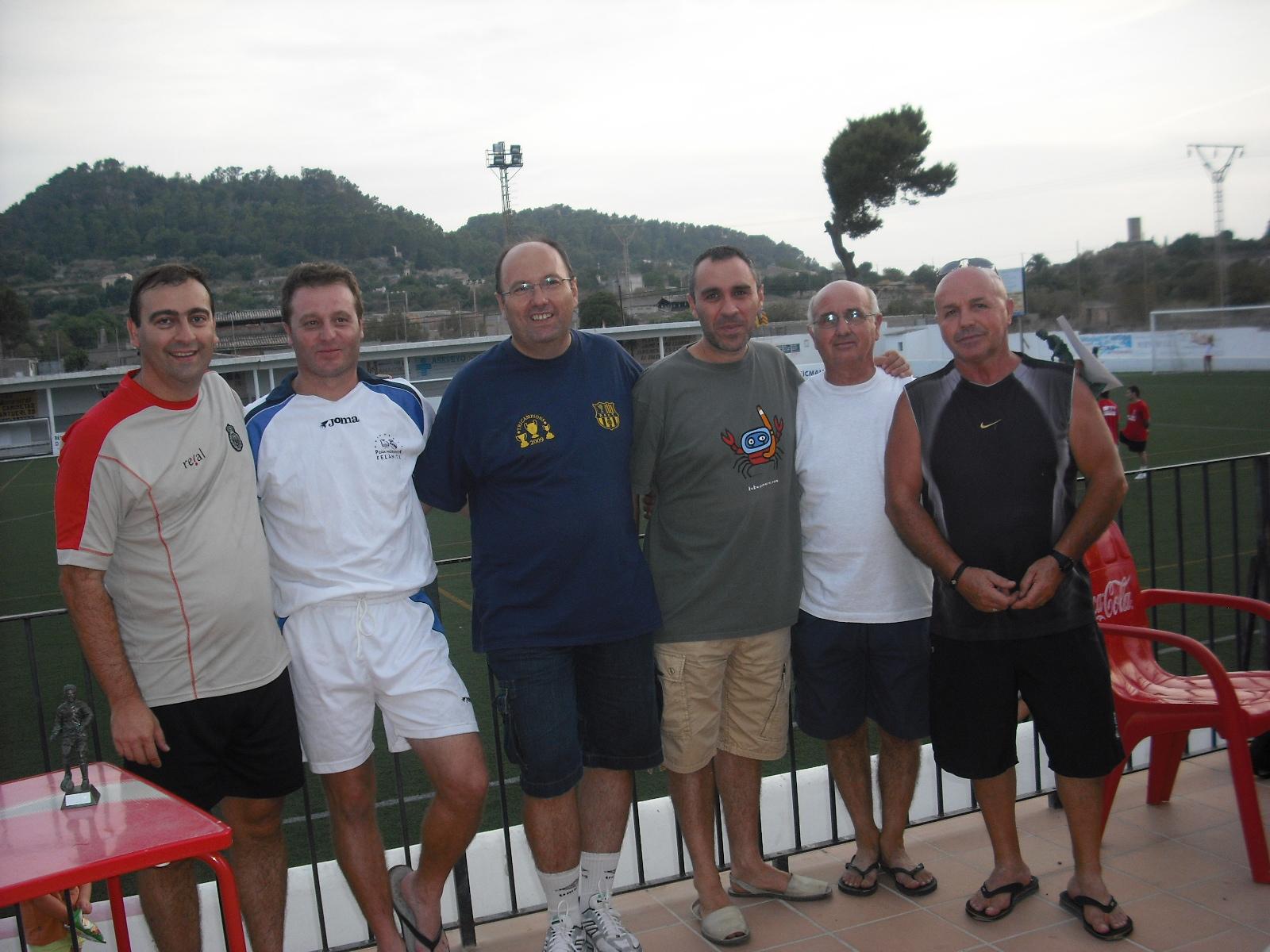 representants-dels-equips-participants-arturo-gonzalez-primer-per-la-dreta