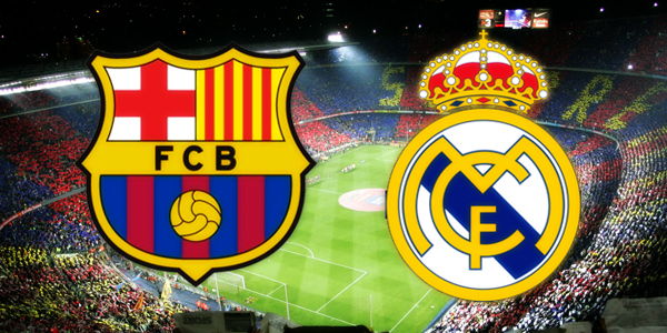 barca-madrid