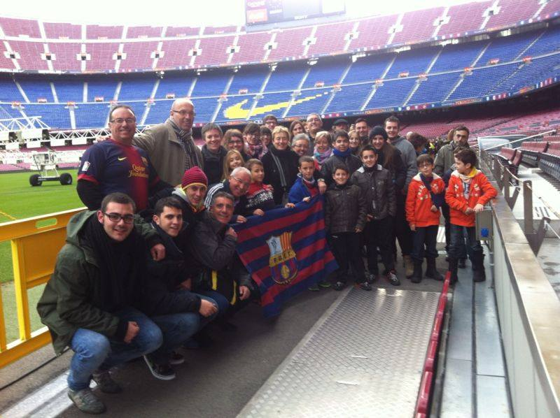 expedicio-2013-al-camp-nou