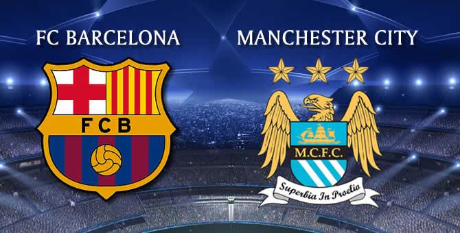 fc-barcelona-manchester-city