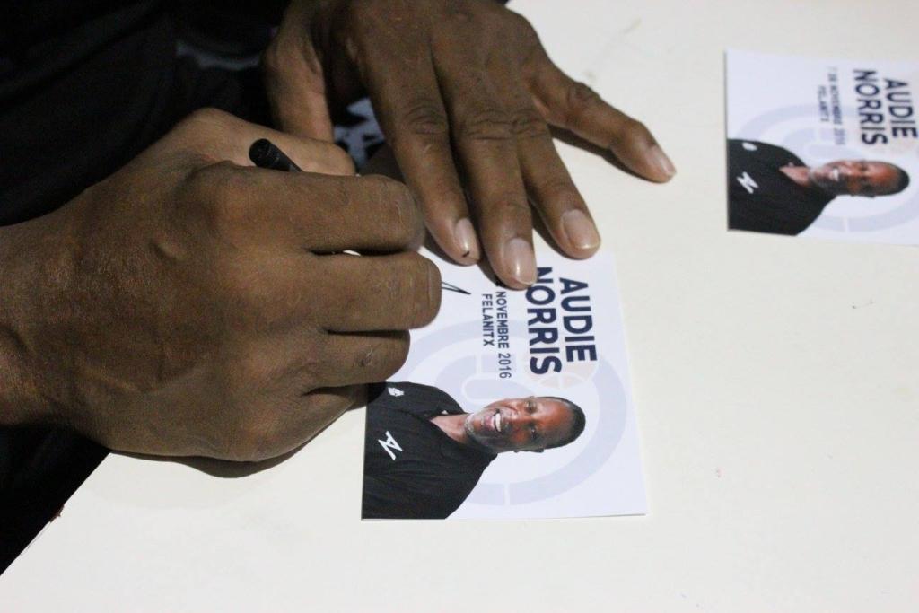 signatura-de-postals