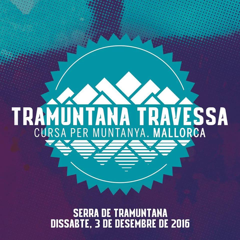 tramuntana-travessa-2016