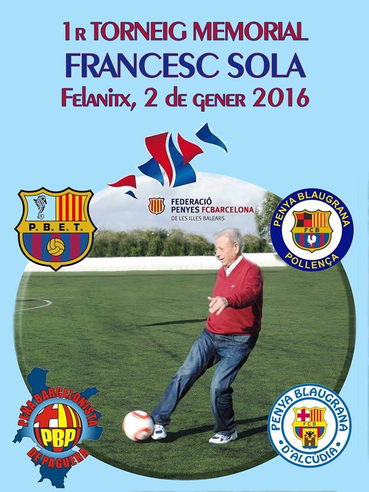 cartell-torneig-2016
